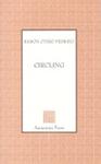 Circling = Arredor de si