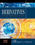 Derivatives: An Introduction