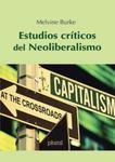 Estudios críticos del neoliberalismo