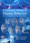 Evolutionary Science of Human Behavior: An Interdisciplinary Approach