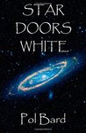 Star Doors White