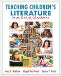 Teaching Children's Literature in an Era of Standards