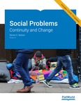 Social Problems: Continuity and Change
