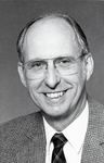 Wilkinson, (J. Norman) Papers, 1970-1996