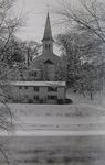 United Methodist Church Records (Orono, Me.), 1829-1996