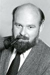 Beard (Earl M.) Papers, 1975-1988 by Special Collections, Raymond H. Fogler Library, University of Maine