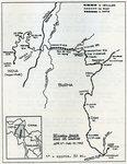 Thompson (Henrietta) Papers, 1942-1992