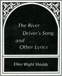 Shields (Ellen Wight) Papers, 1950-1972
