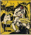 Rubenstein (Arnold Thomas) Historical Papers, 1705-1950