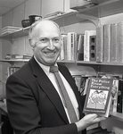 Phippen (Sanford) Literary Papers, 1954-