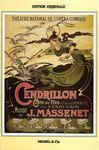 Massenet Society Archives, 1897-