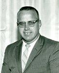Hakola (John W.) Papers, 1956-1981