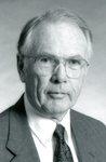 Professor Freeman (Stanley L.) Papers, 1952-1995