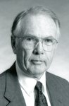 Freeman (Stanley L.) Papers, 1952-1991