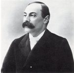 Engel (William) Papers, 1902-1914