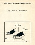 Chamberlain (Glen D.) Papers, 1932-1948