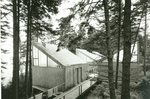 Haystack Mountain School of Crafts Records, 1950-2005
