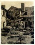 Payson (Ellen Louise) Collection of Landscape Architectural Drawings, 1913-1941