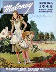 Seed Catalogs Collection, 1924-2000