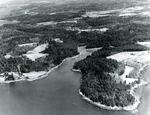 Center for Marine Studies (University of Maine), 1966-2009