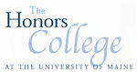 Honors Theses Collection (University of Maine), 2013-