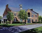 Office of University Development (University of Maine) Records, 1977-2015