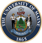 Title I Higher Education Act (University of Maine) Records, 1965-1980