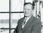 Hankins (John Erskine) Records, 1944-1994