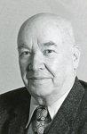 Simpson (Geddes W.) Records, 1920-2001