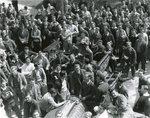 Maine Day (University of Maine) Records, 1935-1991