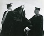 Honorary Degree Recipients (University of Maine) Records, 1886-1990