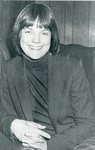 Olmstead (Kathryn J.) Journalism Papers, 1954-2005