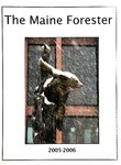 Maine Forester: 2006