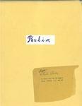 Poulin Genealogy