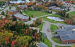 University of Maine at Machias