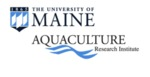 ARI UMaine logo