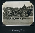Hanley B. by Guy Kendall