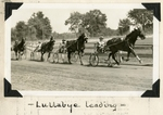 Lullabye leading by Guy Kendall