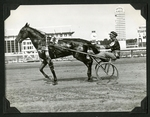 Brother Hanover