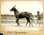 Earl's Spencerian