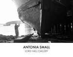Antonia Small Photographs by University of Maine Department of Art
