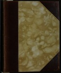 Early Court Records of the Province of Mayne in Four Volumes, Vol. I