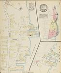 Eastport, 1884