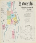 Waterville, 1889