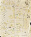 Orono, 1889