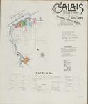 Calais, 1889