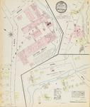 Waterville, 1884