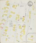 Freeport, 1901