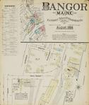 Bangor, 1884