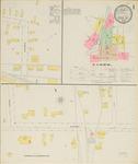 Presque Isle, 1898